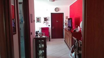 Appartamento in vendita VIA RIO SPARTO Pescara (PE)