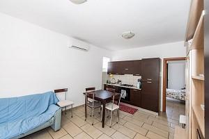 Appartamento in vendita via zittola 13 Chieti (CH)