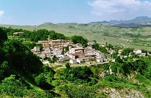 Appartamento in vendita corso italia Montebello sul Sangro (CH)