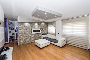Appartamento in vendita VIA CUTELLI Chieti (CH)