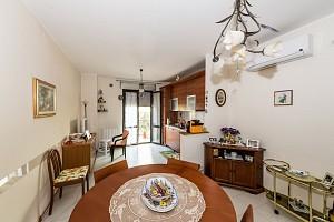 Appartamento in vendita via zimarino  Chieti (CH)