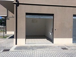 Magazzino o deposito in affitto viale abruzzo Chieti (CH)