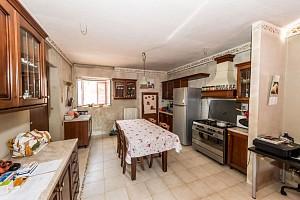 Casa indipendente in vendita via cese Bucchianico (CH)