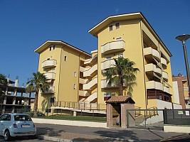 Appartamento in vendita Via D'ilio 24 San Giovanni Teatino (CH)