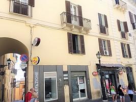 Ufficio in affitto corso Maruccino Chieti (CH)