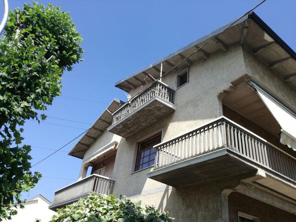 Mansarda in affitto VIALE UNITA' D'ITALIA Chieti (CH)