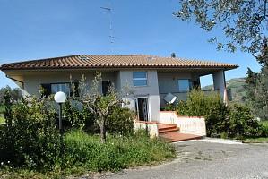 Villetta in vendita Cavatassi Tortoreto (TE)