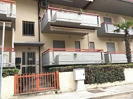 Appartamento in vendita via Del Porto Martinsicuro (TE)