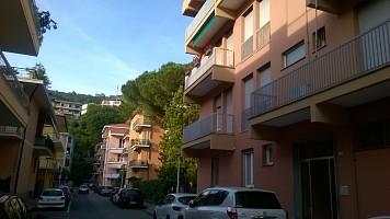 Miniappartamento in vendita Via Piacenza 22 Lavagna (GE)