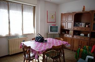 Appartamento in vendita Via Venezia Ortona (CH)
