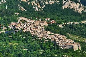 Albergo in vendita  Caramanico Terme (PE)