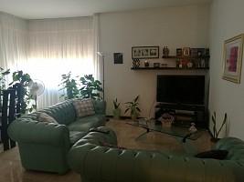 Appartamento in vendita Via Pio la Torre n. 4 Scafa (PE)