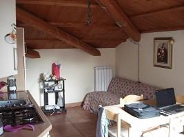 Appartamento in affitto viale Amendola Chieti (CH)