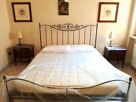 Appartamento in vendita via Manzoni 14 Pescara (PE)