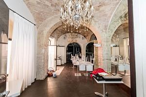 Ufficio in vendita piazza matteotti Chieti (CH)