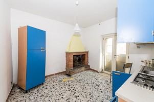 Appartamento in vendita Contrada foro Francavilla al Mare (CH)