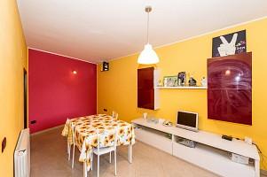 Casa indipendente in vendita via federico salomone 164 Chieti (CH)