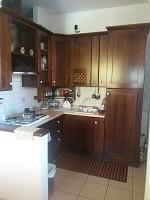 Casa indipendente in vendita Via Zappanotte Sulmona (AQ)
