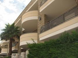 Appartamento in vendita via Nazionale 623 Roseto degli Abruzzi (TE)