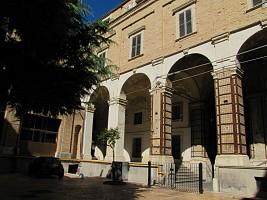 Ufficio in vendita via cesare de lollis Chieti (CH)