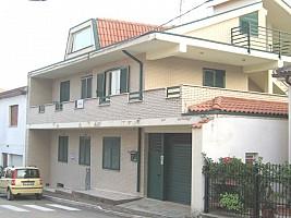 Appartamento in affitto castelferrato Torrevecchia Teatina (CH)