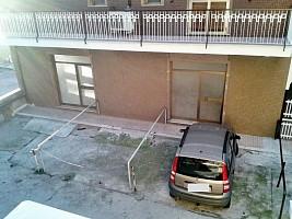 Negozio o Locale in affitto via cesare de laurentiis Chieti (CH)