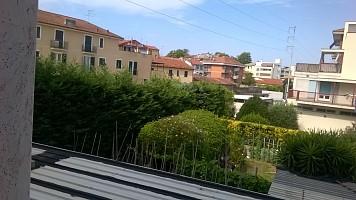 Appartamento in affitto via Terzi 30 Sestri Levante (GE)