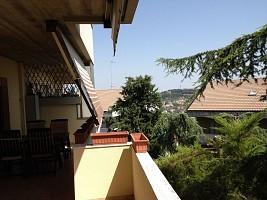 Appartamento in vendita via mons rocco cocchia Chieti (CH)