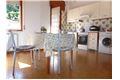 Appartamento in vendita via Riviera 102 Castel di Sangro (AQ)