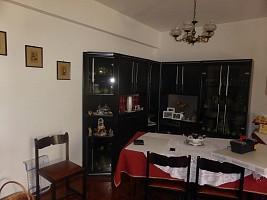Appartamento in vendita Via Sangrina 9 Castel di Sangro (AQ)
