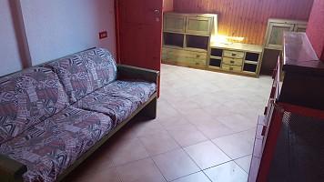 Appartamento in vendita via adriatica Francavilla al Mare (CH)