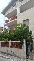 Appartamento in vendita VIA monfalcone Francavilla al Mare (CH)