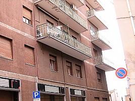 Appartamento in vendita piazza templi romani Chieti (CH)