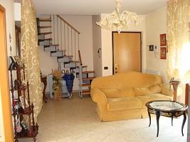 Appartamento in vendita via benedetto croce 2 Manoppello (PE)