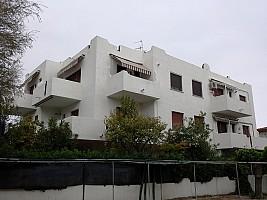 Appartamento in affitto via Figlia di Iorio Francavilla al Mare (CH)