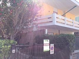 Casa indipendente in vendita via F. Di Iorio Francavilla al Mare (CH)