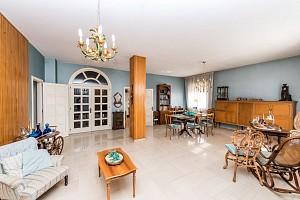 Appartamento in vendita via galiani Chieti (CH)
