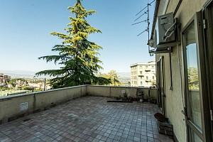 Porzione di casa in vendita via livio parladore Chieti (CH)