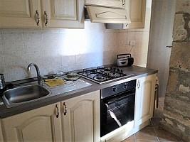 Appartamento in vendita via fossato bonomo Sant'Eufemia a Maiella (PE)