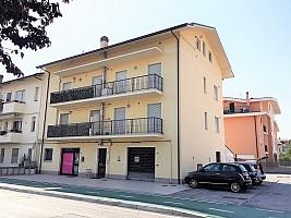 Appartamento in affitto via mazzini San Giovanni Teatino (CH)