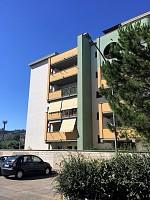 Appartamento in affitto via l'aquila Manoppello (PE)
