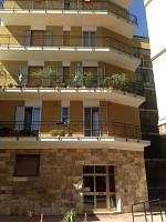 Appartamento in affitto via de novellis Chieti (CH)