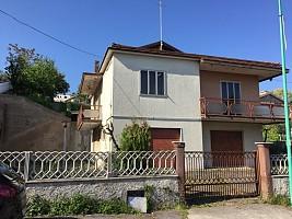 Villetta in vendita Via Colle Innamorati Pescara (PE)
