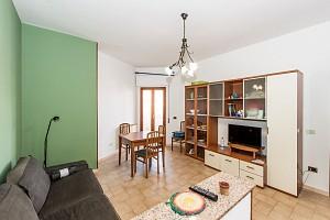 Appartamento in vendita Via della Rinascita Francavilla al Mare (CH)