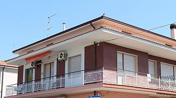 Appartamento in vendita Via San'Antonio Silvi (TE)
