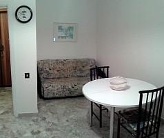 Appartamento in affitto Via Tommaso Di Petta  Chieti (CH)