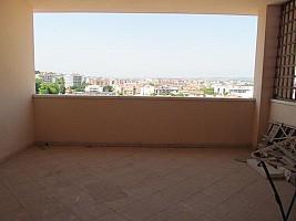 Appartamento in vendita Via Tirino 12 Pescara (PE)