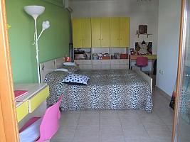 Appartamento in vendita Via Tirino  Pescara (PE)
