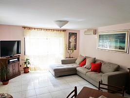 Appartamento in vendita viale alcione Francavilla al Mare (CH)
