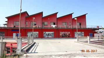 Negozio o Locale in affitto Via Masci Chieti (CH)